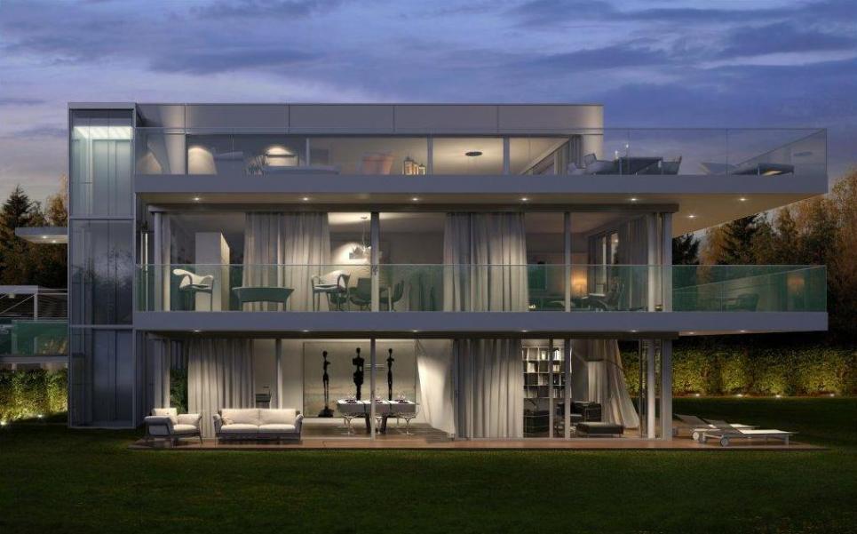 <p>Lausanne - Logement de qualité dans un environnement agréable et proche du M2</p>